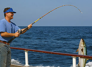 kona-deep-sea-fishing-KN04-mosaic.jpg