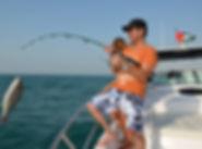 deep-sea-fishing-dubai1.jpg