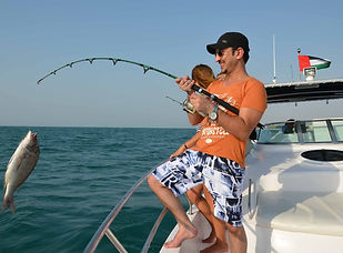deep-sea-fishing-dubai1.jpg