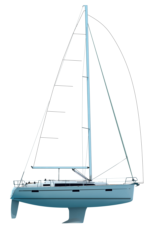 CR37-deck-profile