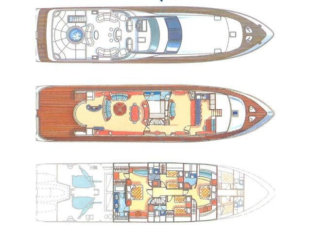 194113780000100209_Azimut-100-layout_640