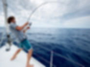 deep-sea-fishing.jpg