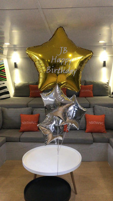 Happy Birthday Balloon.jpg
