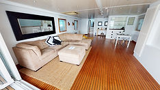 House-Boat-03142019_094042.jpg