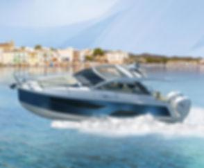 Sealine-S330v-Exterior-4-8090-default-la