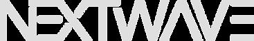 nextwave_White_logo.png