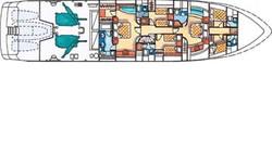 azimut100_layout2