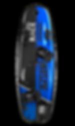 RaceDFI_2019_blue.png