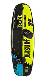 Race_2019_fluo-yellow.png
