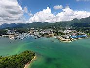 Sai_Kung_Town_Aerial_View_201706.jpg