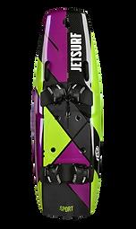 Sport_2019_purple-green.png