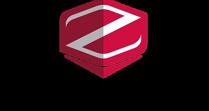 logo-Zapata-noir-2.png