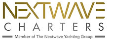 Nextwave Charters Logo_Gradation Color.j