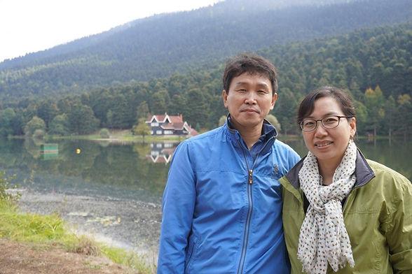 photo_2020-10-02_22-50-28.jpg