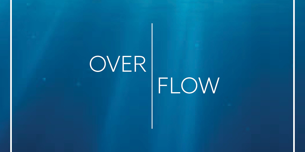 Overflow Revival