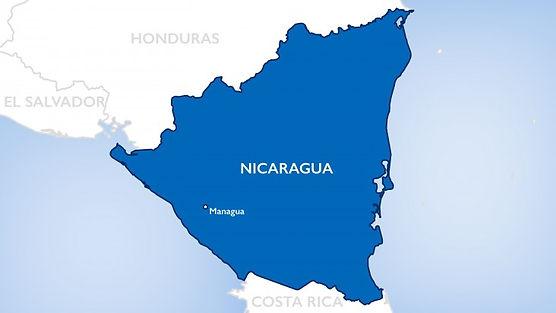 Nicargua.jpg