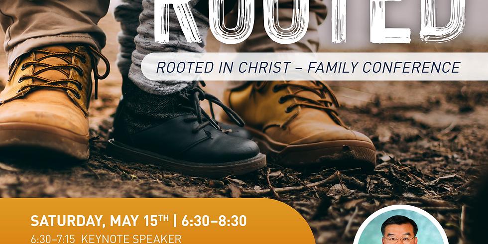 Biblical Families Counseling