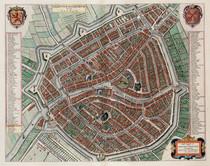 1920px-LeidenBlaeu.jpg