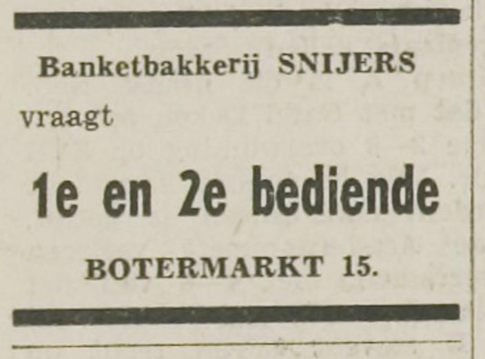 Leidsch Dagblad _ 1967 _ 2 oktober 1967