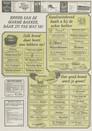 Leidsch Dagblad _ 1987 _ 22 juni 1987 _