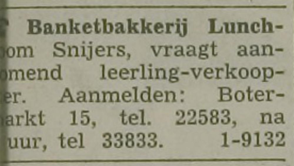Leidse Courant _ 1969 _ 27 augustus 1969