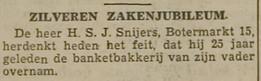 Nieuwe Leidsche Courant _ 1949 _ 20 augu