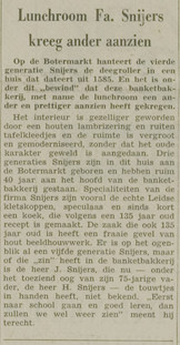 Leidse Courant _ 1965 _ 25 september 196