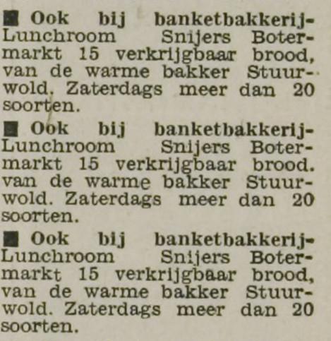Leidsch Dagblad _ 1974 _ 5 april 1974 _