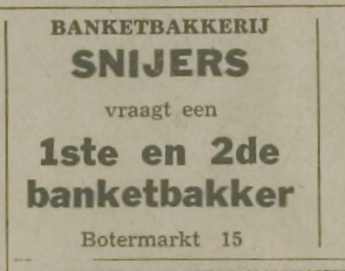Leidse Courant _ 1967 _ 2 oktober 1967 _