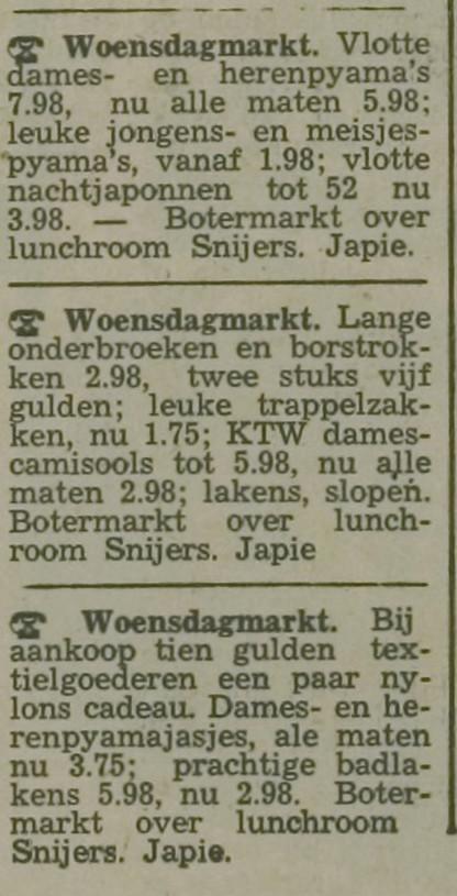 Leidse Courant _ 1963 _ 2 april 1963 _ p