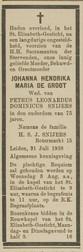 Leidsche Courant _ 1938 _ 1 augustus 193