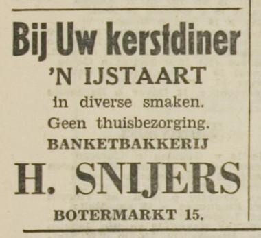 Leidsch Dagblad _ 1958 _ 20 december 195