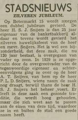 Leidse Courant _ 1949 _ 19 augustus 1949