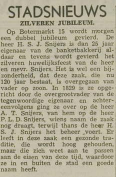 Leidse Courant _ 1949 _ 19 augustus 1949