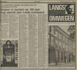 Leidse Courant _ 1979 _ 28 augustus 1979