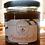 Thumbnail: Vanilla Marmalade
