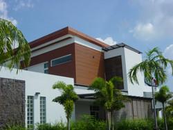 AP Property
