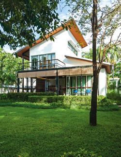 Modular บ้านและสวน