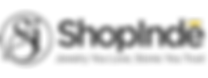 logo_shopinde_dk2.png