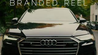 Branded DP Reel
