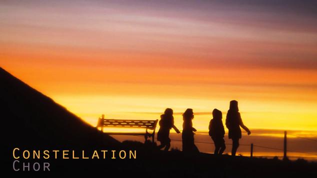 Doc: Constellation Chor in Iceland