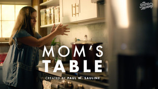 Mom's Table
