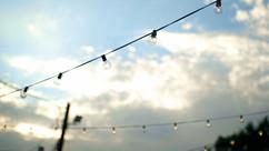 string of lights.jpg