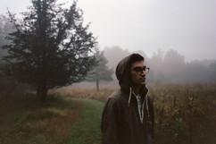 joseph fog.jpg