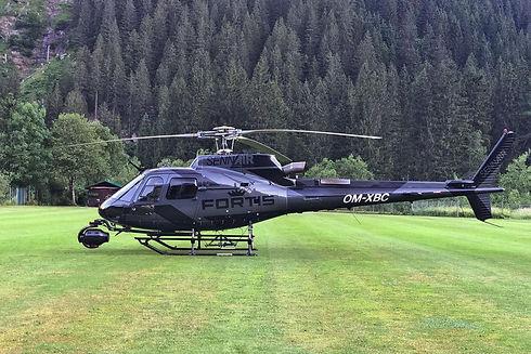 sennair-helicopter-film-camera_XL.jpg