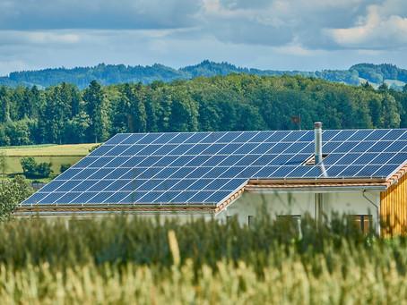 Wärmepumpen & Photovoltaik Südtirol - Beratung, Planung, Errichtung