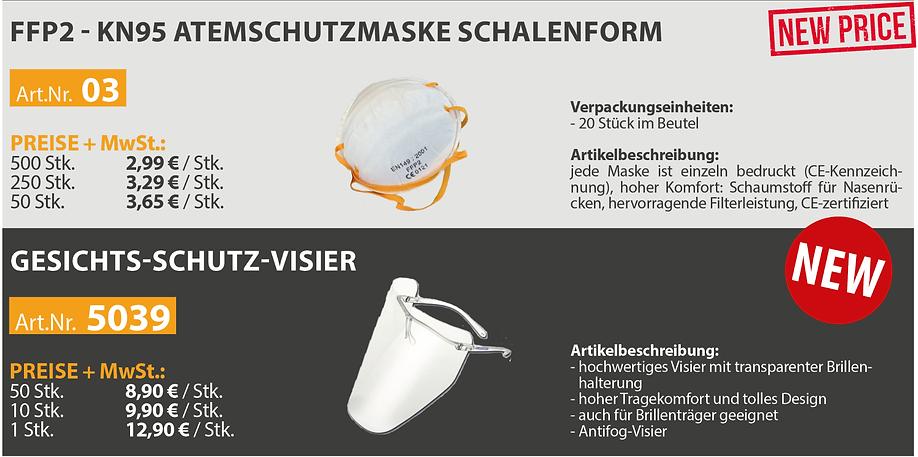 Mundschutz2 (1).png