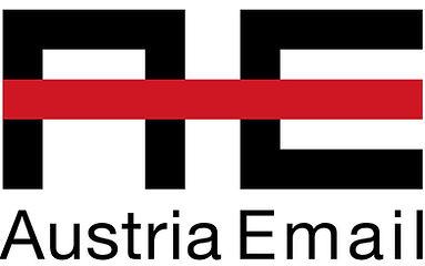 logo austria mail.JPG