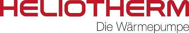 Logo-Heliotherm-CMYK.jpg