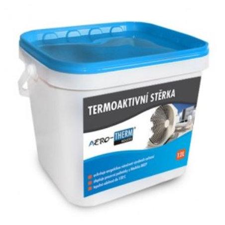 AERO-THERM® industry ( 12 Liter )